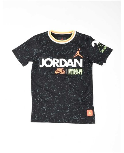 JORDAN 957419