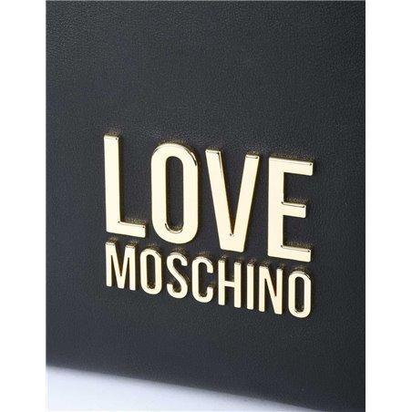 MOSCHINO JC4100PP1CLJ000A