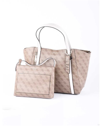 GUESS BL788123