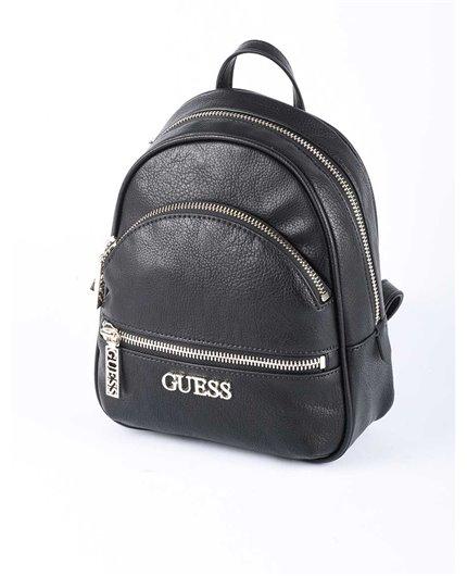 GUESS VS699431