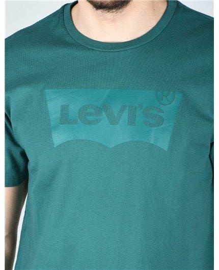 LEVIS 224890325