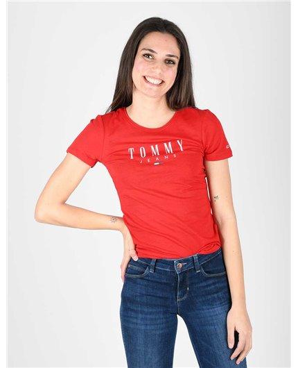TOMMY DW0DW09926