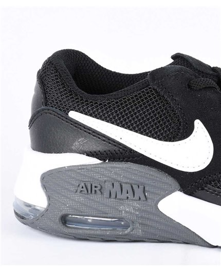 NIKE AIRMAX EXCEE PS