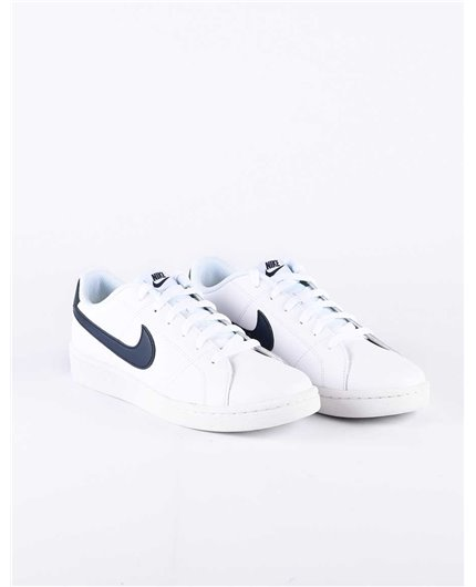 NIKE COURT ROYALE 2
