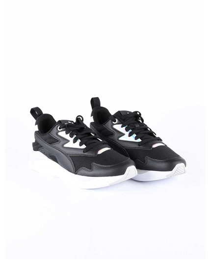 PUMA X-RAY LITE METALLIC