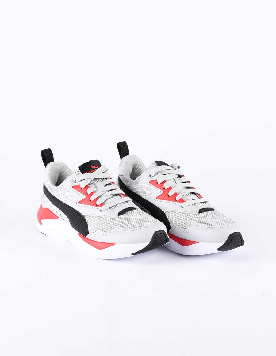 PUMA X-RAY LITE JR