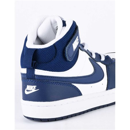 NIKE COURT BOROUGH MID 2