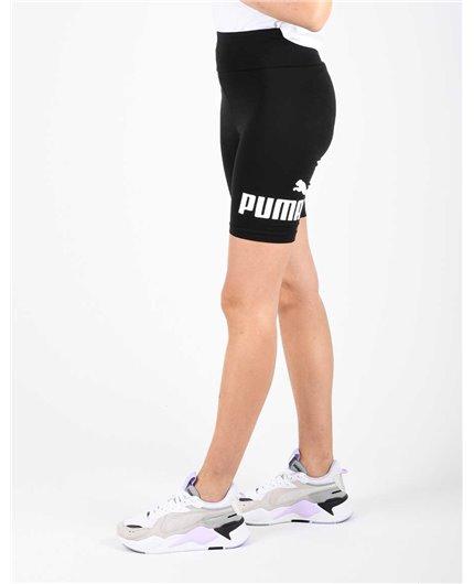 PUMA 586888