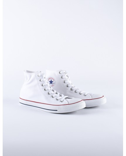 CONVERSE CHUCK TAYLOR ALL STAR M7650C
