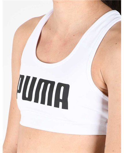 PUMA 520304