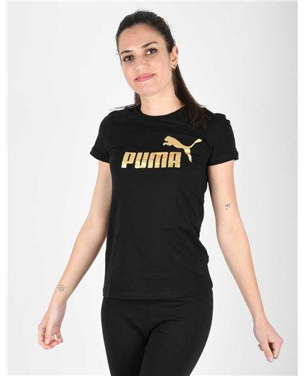 PUMA 586890