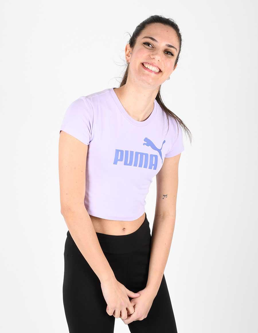 PUMA 586865