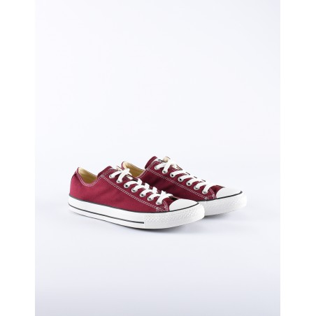 CONVERSE CHUCK TAYLOR ALL STAR M9691