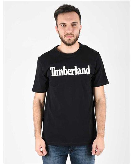 TIMBERLAND TB0A2C31
