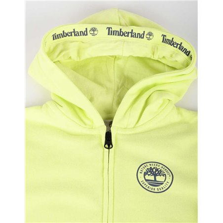 TIMBERLAND T25S17