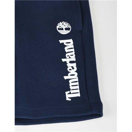 TIMBERLAND T24B31