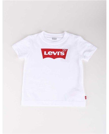 LEVIS 8E8157