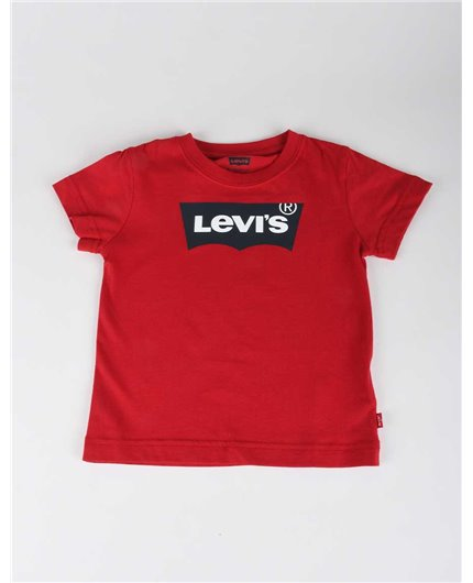 LEVIS 9E8157