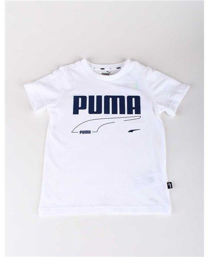 PUMA 587018