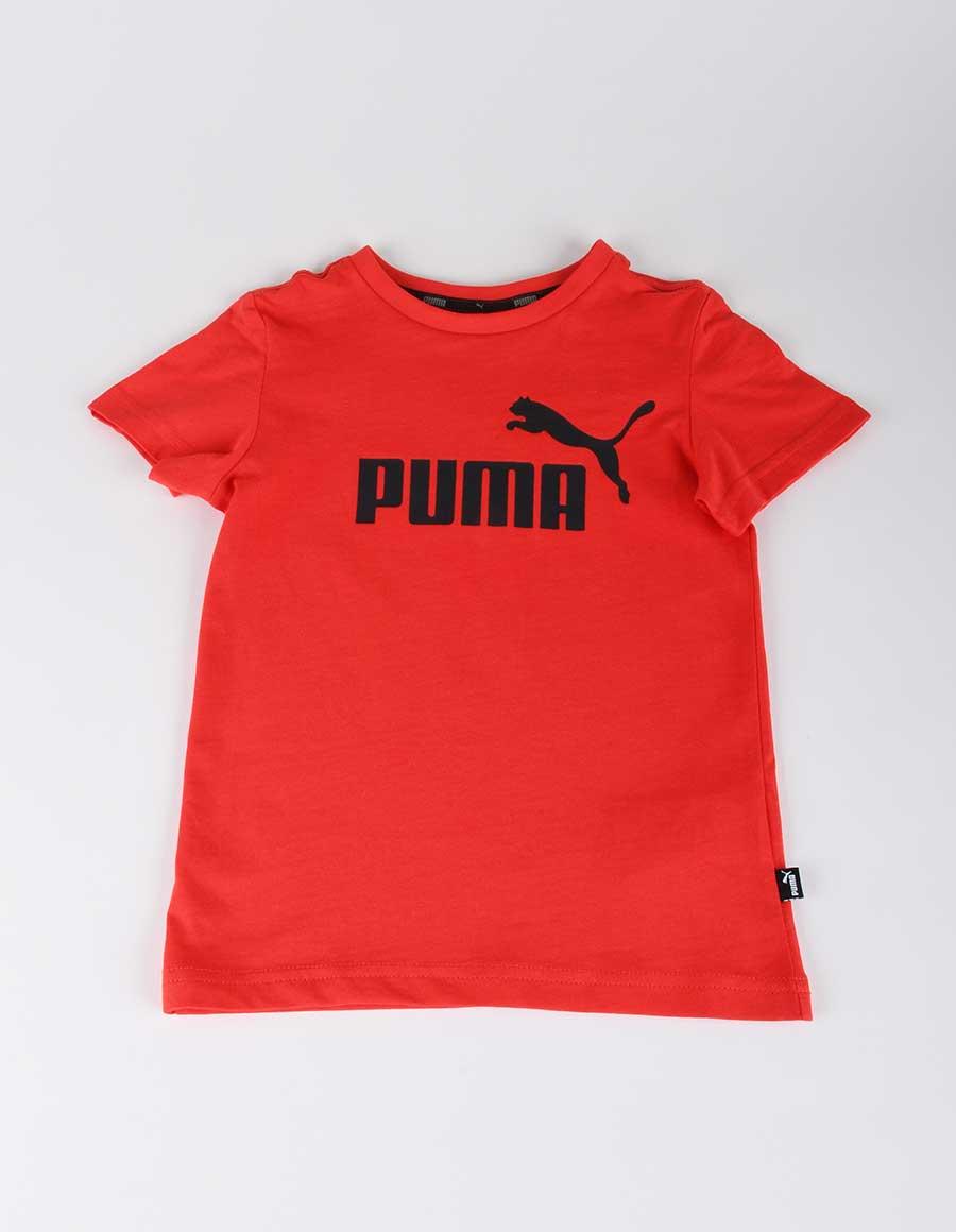 PUMA 586960