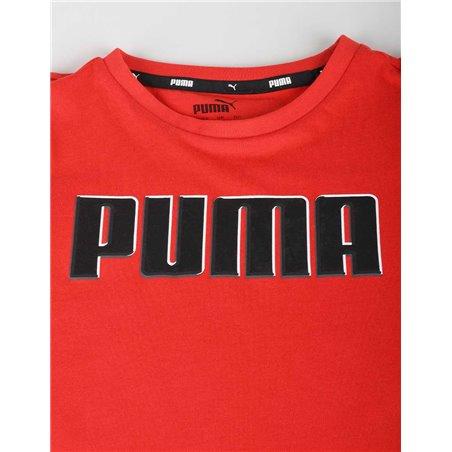 PUMA 585887