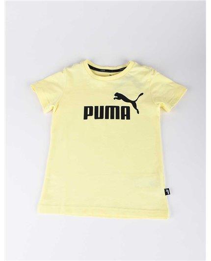 PUMA 5869600