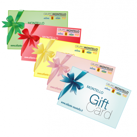 montello-gift-card