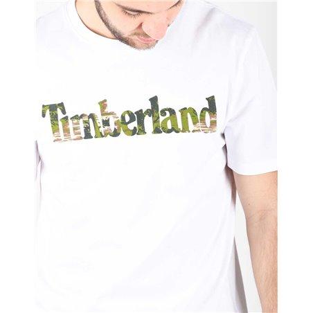 TIMBERLAND TB0A2FAZ