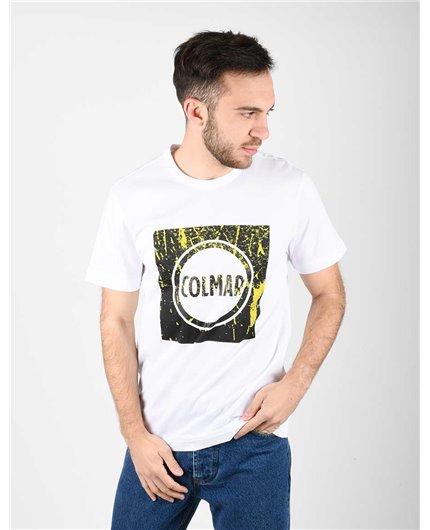 COLMAR 7591