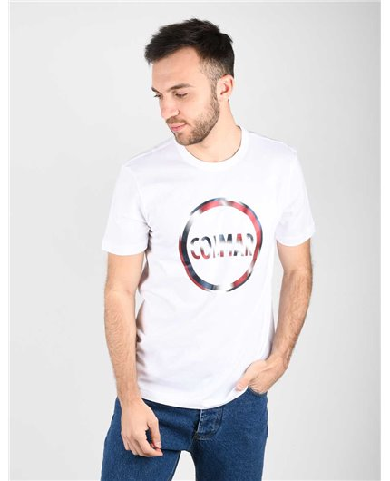 COLMAR 7583