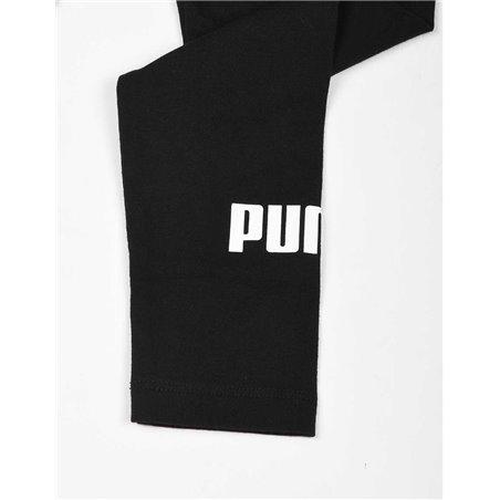 PUMA 587035
