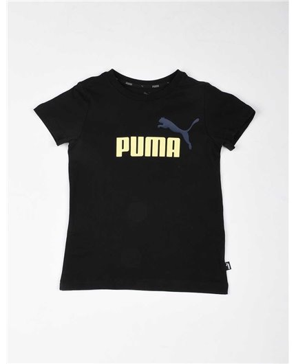 PUMA 586985
