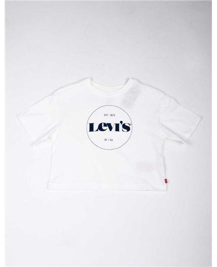 LEVIS 4EC767