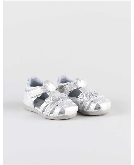 CHICCO SANDAL GUENDY