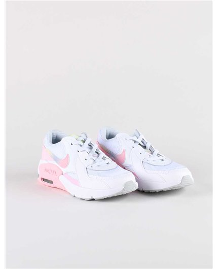 NIKE AIR MAX EXCEE MWH PS
