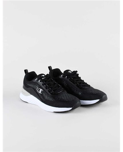CHAMPION LOW CUT SHOE BOLD 22