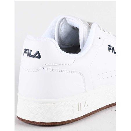 FILA NETFORCE II LOW