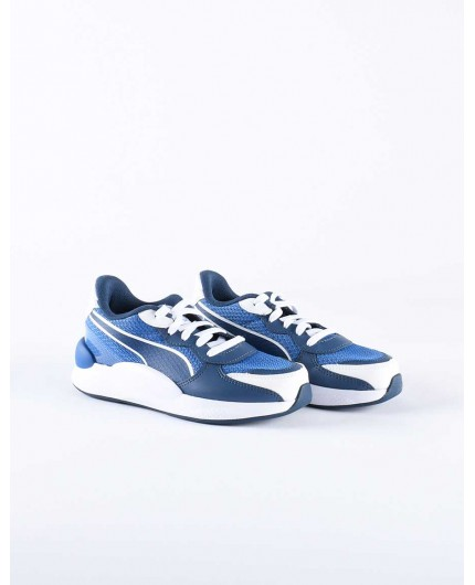 PUMA RS 9.8 PLAYER PS