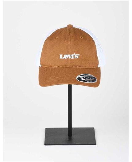 LEVIS 38021-0472