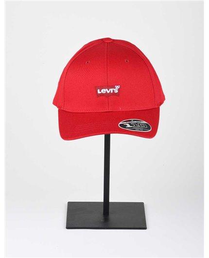 LEVIS 38021-0270