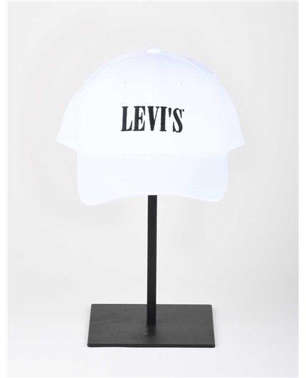 LEVIS 38021-0332