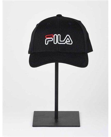 FILA 686132