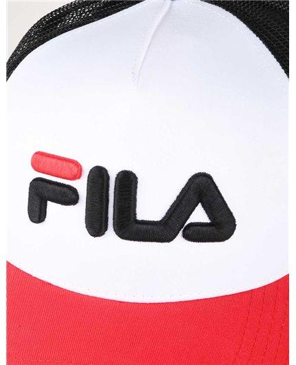 FILA 686045