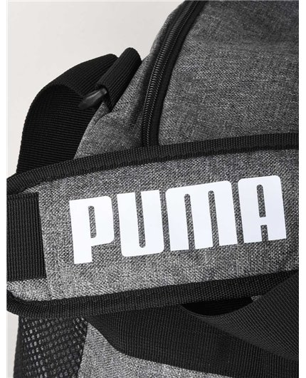 PUMA 076620 12