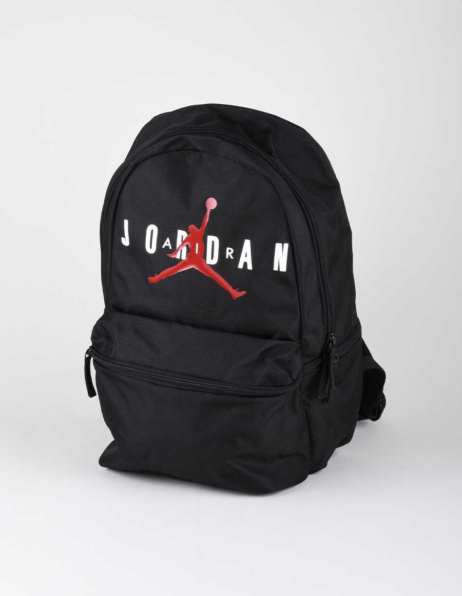 JORDAN 9A0462-023