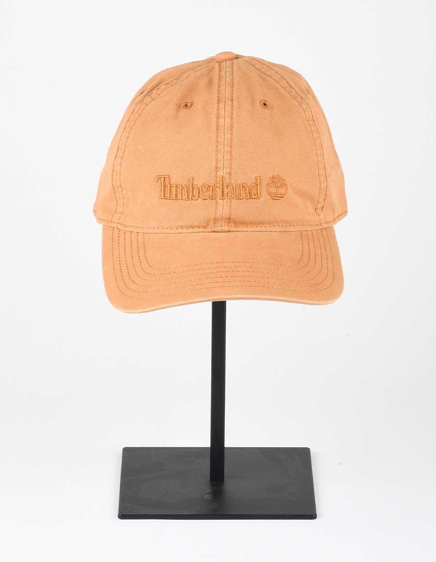 TIMBERLAND A1F54 231