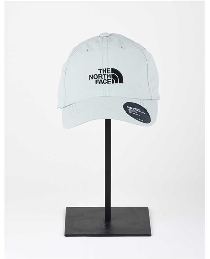 THE NORTH FACE NF00CF7WHDF