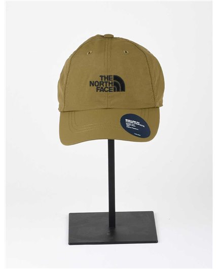 THE NORTH FACE NF00CF7W37U
