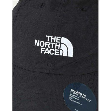 THE NORTH FACE NF00CF7WJK3