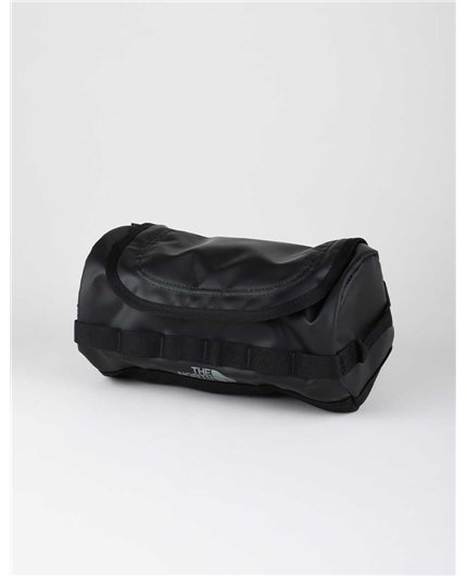 THE NORTH FACE NF00ASTPJKE